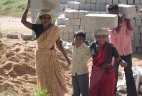 Bouwproject Yuvalok (Bangalore India) - foto 34