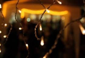 Kerstmarkt 10-12-2010 - foto 44