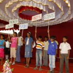 Opening nieuwe school Yuvalok - foto 9