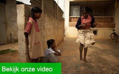 bekijk-onze-video1_klein