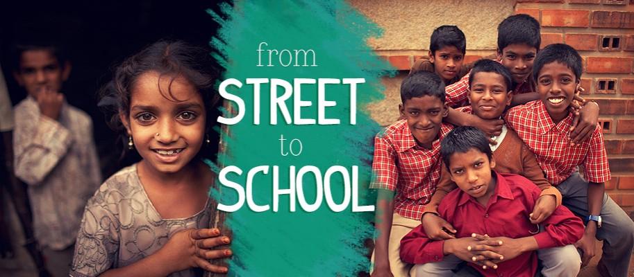 yuvalok-street-to-school-campaign-913x400
